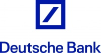 "ООО ""Дойче Банк"" (Deutsche Bank Ltd. Moskow)"